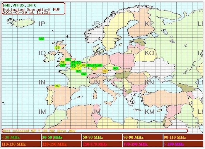 E_Sporadic_map