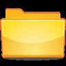 Folder-96