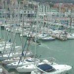 sen_porto_ico