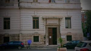 Mise Ancona