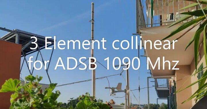 adsb antenna