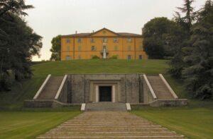 Villa Marconi